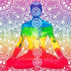 el-mas-poderoso-de-tus-chakras-segun-tu-signo-del-zodiaco-banner