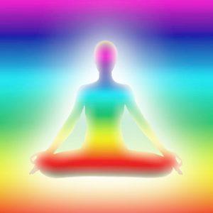 yoga 77
